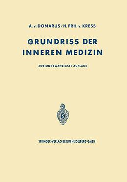 Cover: https://exlibris.azureedge.net/covers/9783/6424/9217/4/9783642492174xl.jpg