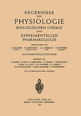 Cover: https://exlibris.azureedge.net/covers/9783/6424/9436/9/9783642494369xl.jpg