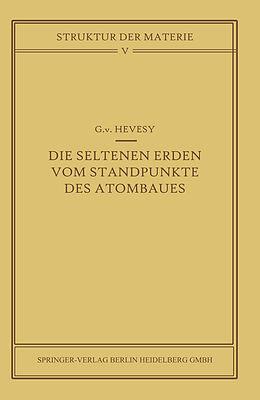 Cover: https://exlibris.azureedge.net/covers/9783/6424/9445/1/9783642494451xl.jpg