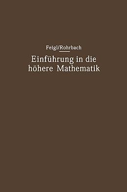 Cover: https://exlibris.azureedge.net/covers/9783/6424/9452/9/9783642494529xl.jpg