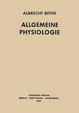 Cover: https://exlibris.azureedge.net/covers/9783/6424/9464/2/9783642494642xl.jpg