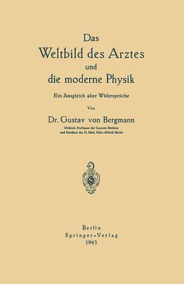 Cover: https://exlibris.azureedge.net/covers/9783/6424/9494/9/9783642494949xl.jpg