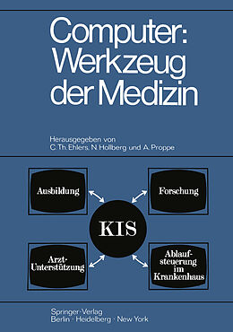 Cover: https://exlibris.azureedge.net/covers/9783/6424/9515/1/9783642495151xl.jpg