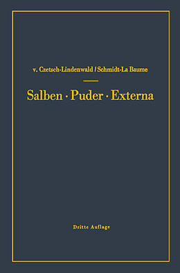 Cover: https://exlibris.azureedge.net/covers/9783/6424/9571/7/9783642495717xl.jpg