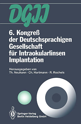 Cover: https://exlibris.azureedge.net/covers/9783/6425/0269/9/9783642502699xl.jpg