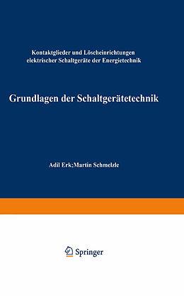 Cover: https://exlibris.azureedge.net/covers/9783/6425/0340/5/9783642503405xl.jpg