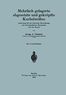 Cover: https://exlibris.azureedge.net/covers/9783/6425/0427/3/9783642504273xl.jpg