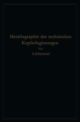 Cover: https://exlibris.azureedge.net/covers/9783/6425/0428/0/9783642504280xl.jpg
