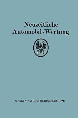 Cover: https://exlibris.azureedge.net/covers/9783/6425/0435/8/9783642504358xl.jpg