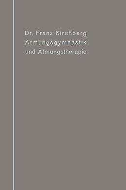 Cover: https://exlibris.azureedge.net/covers/9783/6425/0443/3/9783642504433xl.jpg