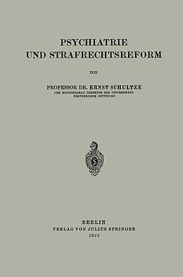 Cover: https://exlibris.azureedge.net/covers/9783/6425/0456/3/9783642504563xl.jpg