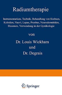 Cover: https://exlibris.azureedge.net/covers/9783/6425/0460/0/9783642504600xl.jpg