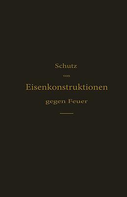 Cover: https://exlibris.azureedge.net/covers/9783/6425/0473/0/9783642504730xl.jpg