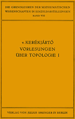 Cover: https://exlibris.azureedge.net/covers/9783/6425/0515/7/9783642505157xl.jpg