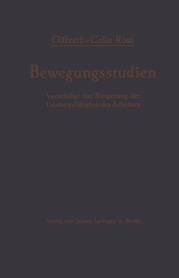 Cover: https://exlibris.azureedge.net/covers/9783/6425/0532/4/9783642505324xl.jpg