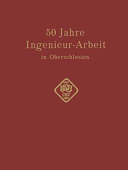 Cover: https://exlibris.azureedge.net/covers/9783/6425/0542/3/9783642505423xl.jpg