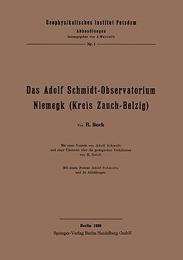 Cover: https://exlibris.azureedge.net/covers/9783/6425/0546/1/9783642505461xl.jpg