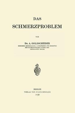 Cover: https://exlibris.azureedge.net/covers/9783/6425/0553/9/9783642505539xl.jpg