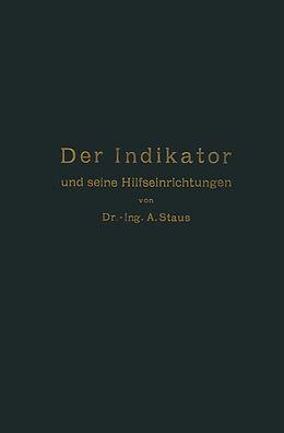 Cover: https://exlibris.azureedge.net/covers/9783/6425/0561/4/9783642505614xl.jpg