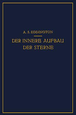 Cover: https://exlibris.azureedge.net/covers/9783/6425/0562/1/9783642505621xl.jpg