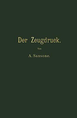 Cover: https://exlibris.azureedge.net/covers/9783/6425/0568/3/9783642505683xl.jpg