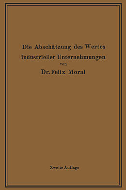 Cover: https://exlibris.azureedge.net/covers/9783/6425/0572/0/9783642505720xl.jpg