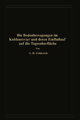 Cover: https://exlibris.azureedge.net/covers/9783/6425/0581/2/9783642505812xl.jpg