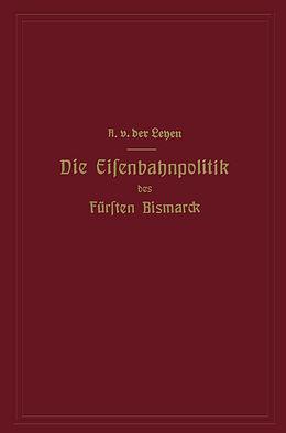 Cover: https://exlibris.azureedge.net/covers/9783/6425/0590/4/9783642505904xl.jpg
