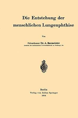 Cover: https://exlibris.azureedge.net/covers/9783/6425/0592/8/9783642505928xl.jpg
