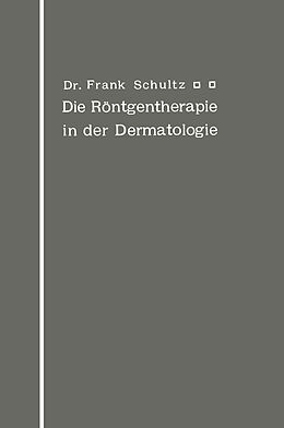 Cover: https://exlibris.azureedge.net/covers/9783/6425/0609/3/9783642506093xl.jpg
