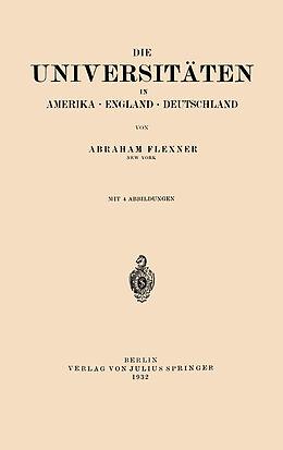 Cover: https://exlibris.azureedge.net/covers/9783/6425/0616/1/9783642506161xl.jpg