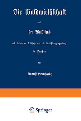 Cover: https://exlibris.azureedge.net/covers/9783/6425/0621/5/9783642506215xl.jpg