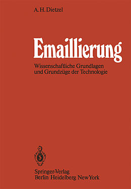 Cover: https://exlibris.azureedge.net/covers/9783/6425/0979/7/9783642509797xl.jpg