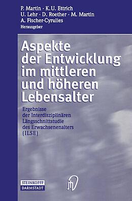 Cover: https://exlibris.azureedge.net/covers/9783/6425/1101/1/9783642511011xl.jpg
