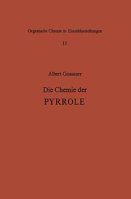 Cover: https://exlibris.azureedge.net/covers/9783/6425/1119/6/9783642511196xl.jpg