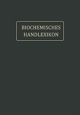 Cover: https://exlibris.azureedge.net/covers/9783/6425/1194/3/9783642511943xl.jpg