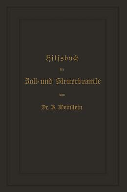Cover: https://exlibris.azureedge.net/covers/9783/6425/1204/9/9783642512049xl.jpg