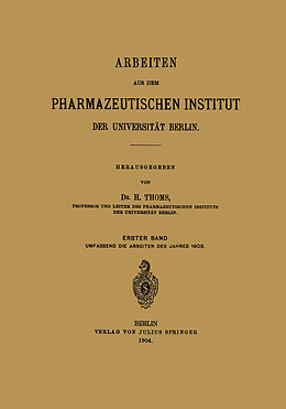 Cover: https://exlibris.azureedge.net/covers/9783/6425/1212/4/9783642512124xl.jpg