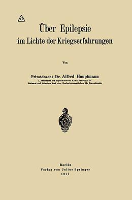 Cover: https://exlibris.azureedge.net/covers/9783/6425/1244/5/9783642512445xl.jpg