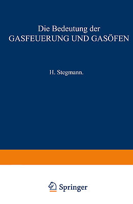 Cover: https://exlibris.azureedge.net/covers/9783/6425/1267/4/9783642512674xl.jpg