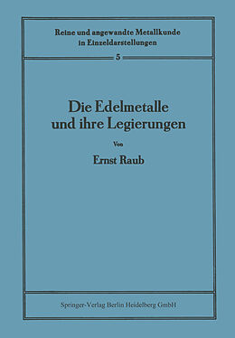 Cover: https://exlibris.azureedge.net/covers/9783/6425/1273/5/9783642512735xl.jpg