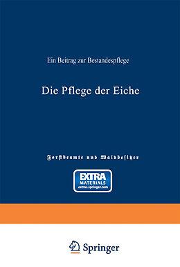 Cover: https://exlibris.azureedge.net/covers/9783/6425/1296/4/9783642512964xl.jpg