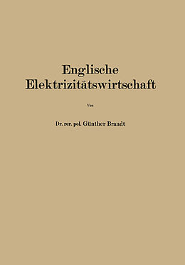 Cover: https://exlibris.azureedge.net/covers/9783/6425/1309/1/9783642513091xl.jpg