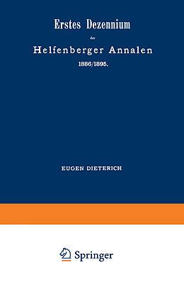 Cover: https://exlibris.azureedge.net/covers/9783/6425/1768/6/9783642517686xl.jpg