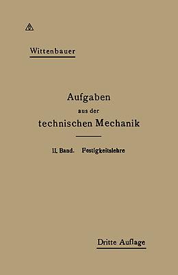 Cover: https://exlibris.azureedge.net/covers/9783/6425/1773/0/9783642517730xl.jpg