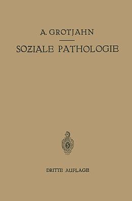 Cover: https://exlibris.azureedge.net/covers/9783/6425/1775/4/9783642517754xl.jpg