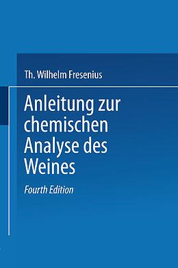 Cover: https://exlibris.azureedge.net/covers/9783/6425/1902/4/9783642519024xl.jpg