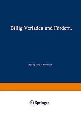 Cover: https://exlibris.azureedge.net/covers/9783/6425/1926/0/9783642519260xl.jpg
