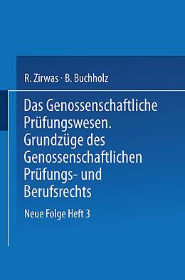 Cover: https://exlibris.azureedge.net/covers/9783/6425/1936/9/9783642519369xl.jpg