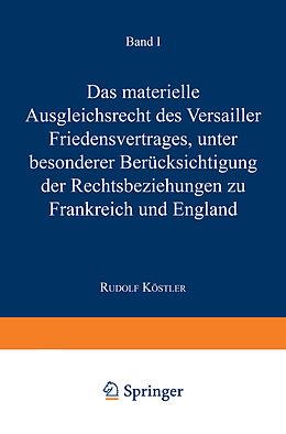 Cover: https://exlibris.azureedge.net/covers/9783/6425/1938/3/9783642519383xl.jpg